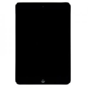 iPad Mini 1/2