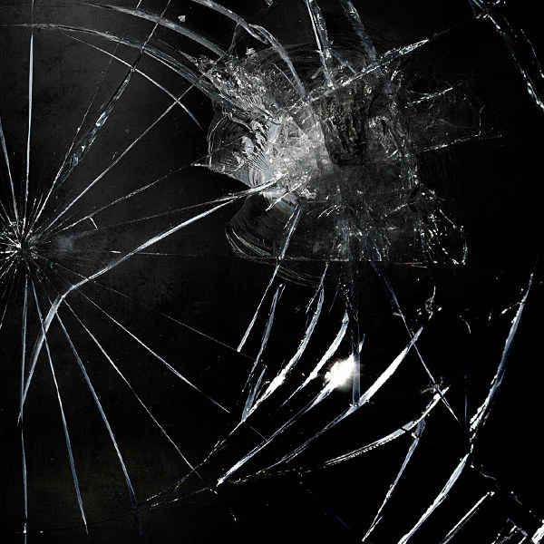 iPhone 7 Byta Enbart glas (Original LCD) Svart – Laga din mobil a52424e651728