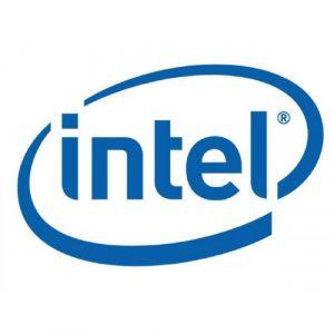 Intel Datorer