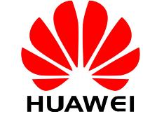 för Huawei mobiler