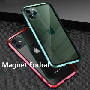 magnet fodral